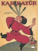 karikatur1941-07-1-400px