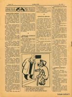 karikatur1941-07-10