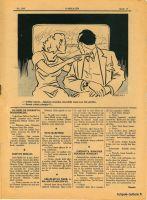 karikatur1941-07-11