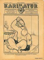 karikatur1941-07-3