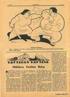 karikatur1941-07-4