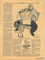 karikatur1941-07-5