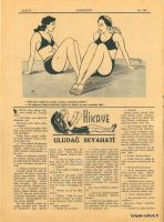 karikatur1941-07-6