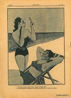 karikatur1941-07-8