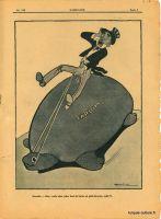 karikatur1941-07-9