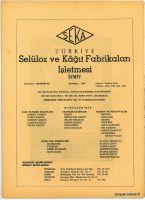 SKMBT_C22012092512510_0025