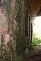 IMG0049_kiyi_monaster