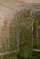 IMG0051_kiyi_monaster
