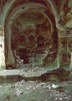 IMG0052_kiyi_monaster