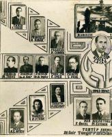 konya-erkek-muallim-mektebi-1942-1a