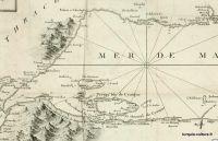 001-mer-marmara-01b