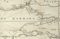 001-mer-marmara-01d