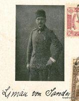 liman-von-sanders-2b