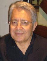 2010_4