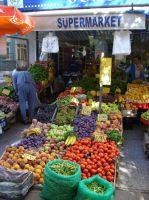 fruits-ankara2