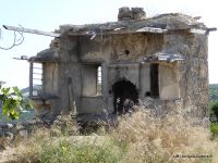 maison02PHOTO