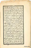 livre-ott-1858-36