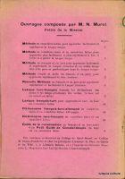 murat-methode-langue-turque-1912-000b