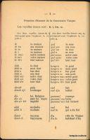 murat-methode-langue-turque-1912-004