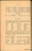 murat-methode-langue-turque-1912-010