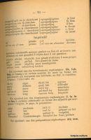murat-methode-langue-turque-1912-011