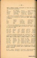murat-methode-langue-turque-1912-012