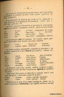 murat-methode-langue-turque-1912-013
