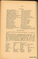 murat-methode-langue-turque-1912-070