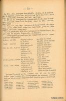 murat-methode-langue-turque-1912-073