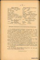 murat-methode-langue-turque-1912-078