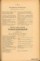 murat-methode-langue-turque-1912-079