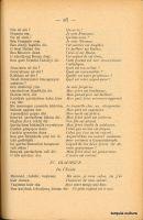 murat-methode-langue-turque-1912-087