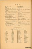 murat-methode-langue-turque-1912-116