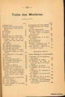 murat-methode-langue-turque-1912-133