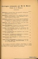 murat-methode-langue-turque-1912-135