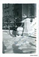 neige-j-fille-1942-04-20