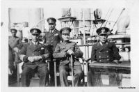 officiers-1934-1a