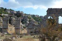 olba-aqueduc02