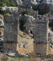 olba-aqueduc02b