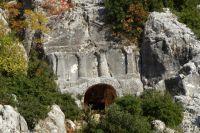 olba-aqueduc06