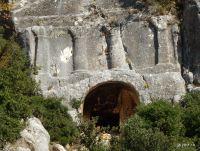 olba-aqueduc07
