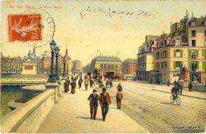 ott-paris-pont-neuf-1