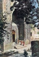 Samarkand-shah-zindeh-entree