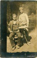 ottomans-2-personnes