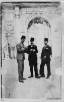 ottomans-3-personnes-dolmabahce-nb