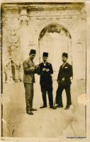 ottomans-3-personnes-dolmabahce