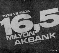 akbank2