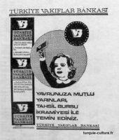 turkiyevakiflarbankasi