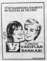 turkiyevakiflarbankasi2