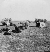 refugies-grecs-1897-1a